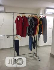 Cloth Display Racks | Home Accessories for sale in Lagos State, Lagos Island