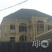 Rendering Engineering Service | Building & Trades Services for sale in Lagos State