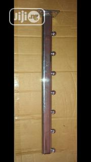 Hangers For Wall | Home Accessories for sale in Lagos State, Lagos Island