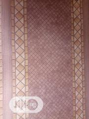 Used Like New Full Rug | Home Accessories for sale in Oyo State, Ibadan