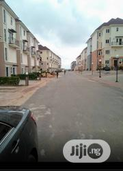 4 Bedroom Terrace Duplex   Houses & Apartments For Rent for sale in Abuja (FCT) State, Galadimawa