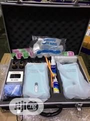Green Nano Coating Machine   Accessories for Mobile Phones & Tablets for sale in Lagos State, Ojo