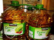 Kirkland Canola Oil | Meals & Drinks for sale in Abuja (FCT) State, Kubwa