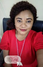 Administrative Head | Clerical & Administrative CVs for sale in Abuja (FCT) State, Asokoro