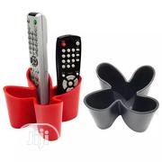 Multifunctional Storage Organizer | Home Accessories for sale in Lagos State, Lagos Island