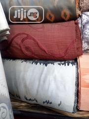 Americal Curtains | Home Accessories for sale in Abuja (FCT) State, Wuse