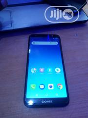 Gionee F205 Lite 16 GB Black | Mobile Phones for sale in Rivers State, Port-Harcourt