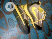 I Just Got It From A Boutique Have Not Used It At All | Shoes for sale in Ogun State, Ijebu Ode