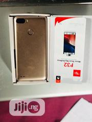 Itel P32 8 GB Gold | Mobile Phones for sale in Imo State, Owerri