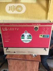 32inches Solar Led Tv Ac /Dc Low Power Consumption   TV & DVD Equipment for sale in Lagos State