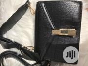 Leather Bags | Bags for sale in Lagos State, Lagos Island