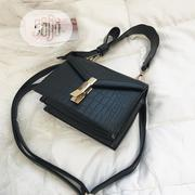 Leather Handbag | Bags for sale in Lagos State, Lagos Island
