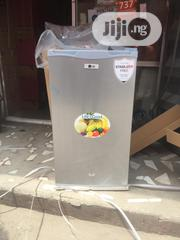 LG Table Top Refrigerator | Kitchen Appliances for sale in Lagos State, Lekki Phase 1