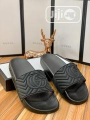Original Gucci Slide | Shoes for sale in Lagos State, Ikeja