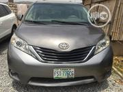 Toyota Sienna LE 7 Passenger 2010 | Cars for sale in Abuja (FCT) State, Jabi