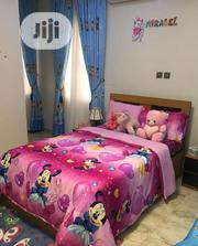 Curtains/Bedsheets /Blinds | Home Accessories for sale in Lagos State, Yaba