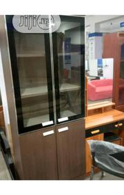 Wine Bar Show Glass | Kitchen & Dining for sale in Lagos State, Ojo