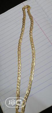 Pure Gold 18karat Chain Available | Jewelry for sale in Lagos State, Yaba