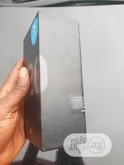 New Samsung Galaxy S20 128 GB Gray | Mobile Phones for sale in Rivers State, Port-Harcourt