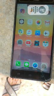 Infinix Hot 4 16 GB Gold | Mobile Phones for sale in Ogun State, Abeokuta South