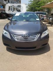 Toyota Camry 2009 Gray   Cars for sale in Abuja (FCT) State, Garki 2