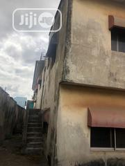 Old House for Sale   Houses & Apartments For Sale for sale in Lagos State, Ifako-Ijaiye