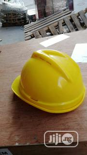 V Guard Safety Helmet | Safety Equipment for sale in Lagos State, Lagos Island
