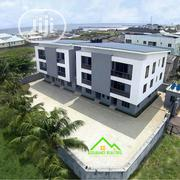 BRAND New 3 Bedroom TERRACE House   Houses & Apartments For Sale for sale in Lagos State, Victoria Island