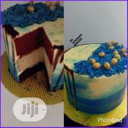 3 Flavour, Super Delicious Most Cake | Meals & Drinks for sale in Lagos State, Ajah