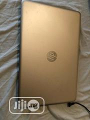 New Laptop HP Chromebook X360 11 G1 EE 8GB Intel Core I5 HDD 32GB | Laptops & Computers for sale in Katsina State, Batsari