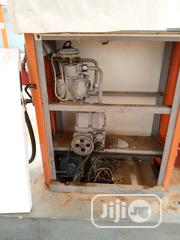 Pms Dispensing Machine For Sale | Manufacturing Equipment for sale in Osun State, Osogbo