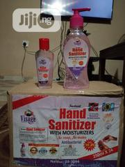 Hand Sanitizer | Skin Care for sale in Abuja (FCT) State, Kubwa