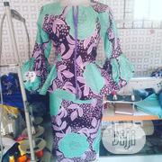 Tailor/ Fashion Designer | Other Jobs for sale in Lagos State, Alimosho