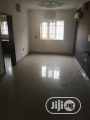 3bedroom Flat at Lekki Phase 1 | Houses & Apartments For Rent for sale in Lagos State, Lekki Phase 1