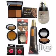 Classic Goody Beauty Pack | Makeup for sale in Lagos State