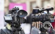 Quality Event Coverage | Photography & Video Services for sale in Abuja (FCT) State, Jabi