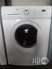 6kg Washing and Spining Machine | Home Appliances for sale in Lagos State