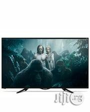 Polystar LED TV 32"