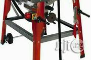 Table Saw Machines   Manufacturing Equipment for sale in Lagos State, Ojo