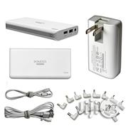 Romoss Eusb Sofun 6 Laptop Power Bank - 15600mah | Accessories for Mobile Phones & Tablets for sale in Lagos State, Ikeja