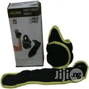 Weight Lifting Training Wrist Wraps For Wrist Support | Clothing Accessories for sale in Lagos State, Surulere