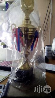 Award Trophies | Arts & Crafts for sale in Lagos State, Ikeja