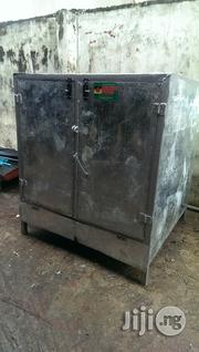 1 Bag Bread Oven,Snacks,Cake And Fish | Kitchen Appliances for sale in Lagos State, Oshodi-Isolo