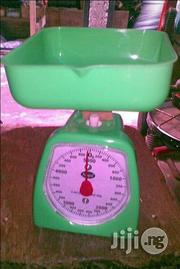 5kg Kitchen Scales1   Restaurant & Catering Equipment for sale in Lagos State, Ojo