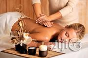 Let Me Give You A Pampering Massage In Lagos | Health & Beauty CVs for sale in Lagos State