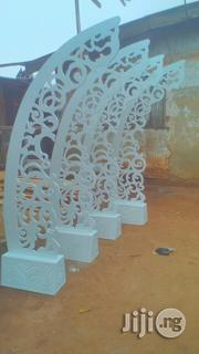 Walkway For Couple | Party, Catering & Event Services for sale in Lagos State, Ikeja