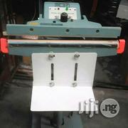 New Industrial Foot Sealing Machines | Manufacturing Equipment for sale in Lagos State, Ojo