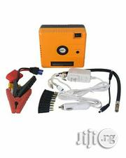 Autolion Multi-function Jump Starter Kit | Vehicle Parts & Accessories for sale in Abuja (FCT) State, Gwagwalada