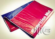 Exercise Mat | Sports Equipment for sale in Lagos State