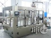We Sale And Install Bottle Water Packaging Machine | Manufacturing Equipment for sale in Rivers State, Port-Harcourt